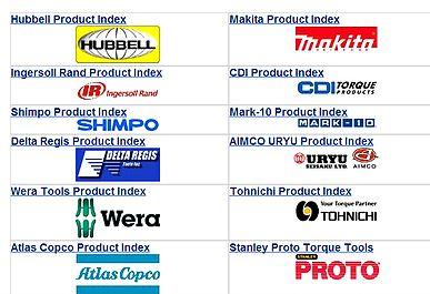 Productos Principales - VENUS International