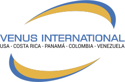 Venus International