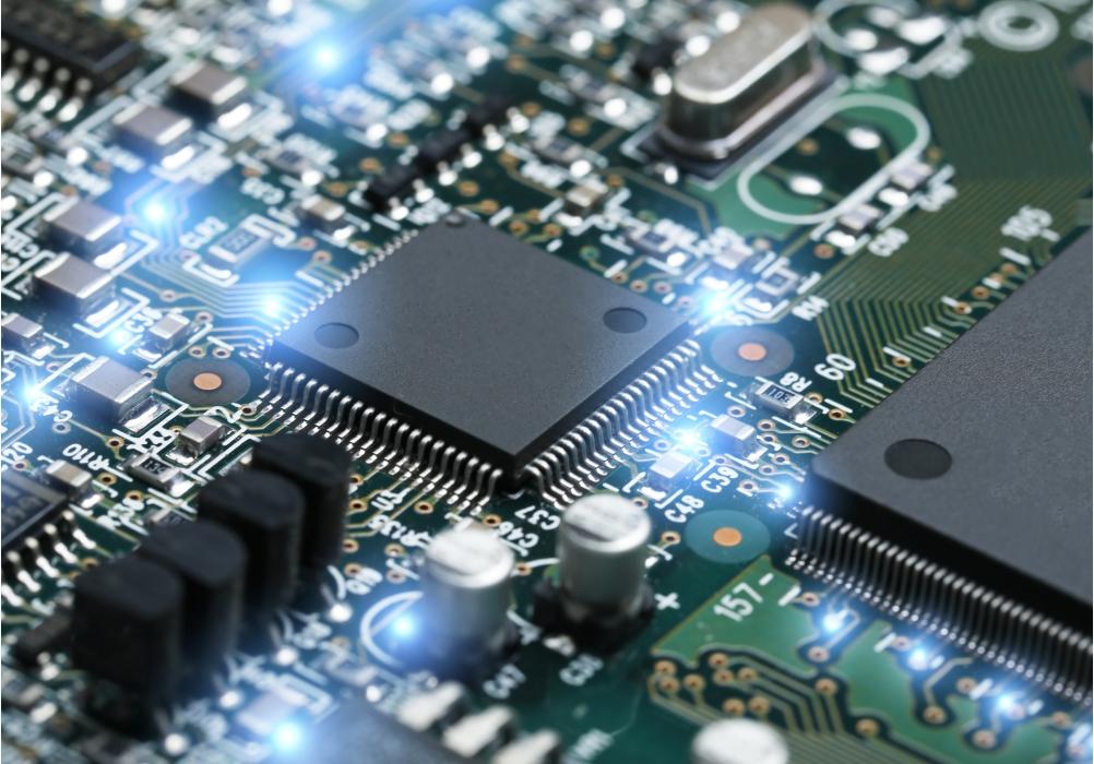 Tecnología de la Información - VENUS International